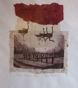 trippel-ritme-2005-28x25cm-etching-chine-colle-ed-40