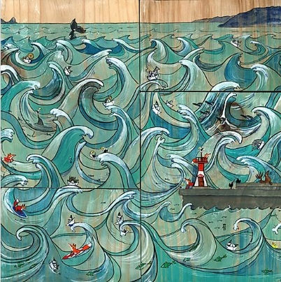 kalk bay waves.jpg
