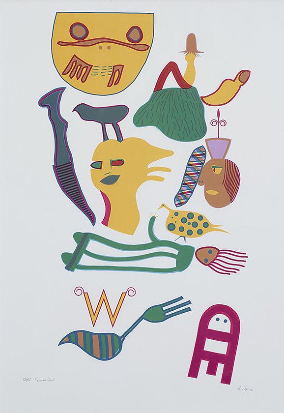 WB_041_02-Guinea-Fowl.jpg