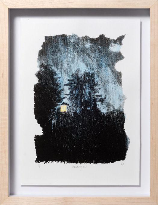 georgina-berens-midnight-2018-hand-colou
