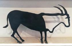 San Animal 2 39.5cm x 26cm R420