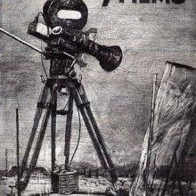 kentridge-9-films-220x220.jpg