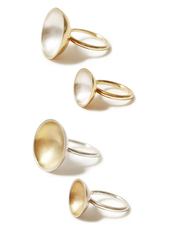 gold domed rings.jpg