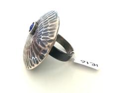 Ring by Ilse Malan R1980