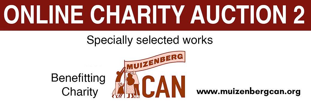 online charity 2 crop2.jpg