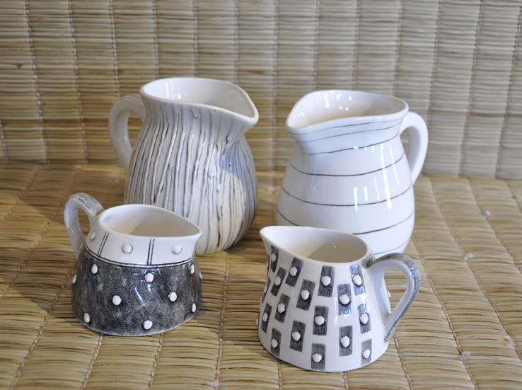TW-milk-jugs