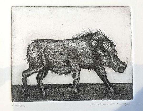 warthog ws.jpg