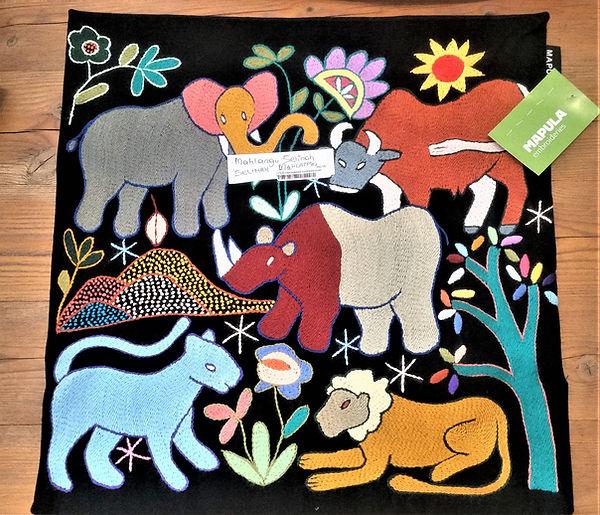Mapula cushion cover.jpg