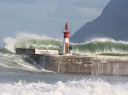 Kalk-Bay-Wave-Crash