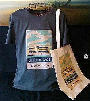 hannah tshirts and bags.jpg