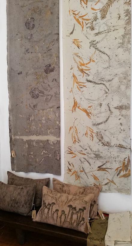 Inyoni wallhangings.jpg