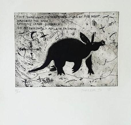 Theresa Jo aardvark.jpg