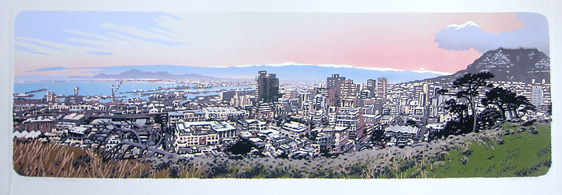 City-view-from-the-Bo-Kaap..jpg