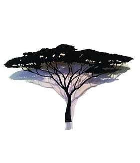 FLAT TOP TREE.jpg