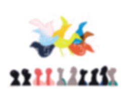 WB_07_02-Birds-in-a-Cage.jpg