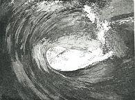 wave_1.jpg