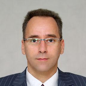 Csaba-Juhasz.jpg