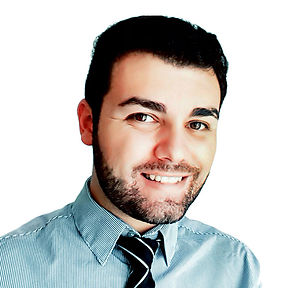 Profile-Pic-628.jpg