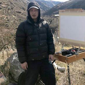 Iwen Yong