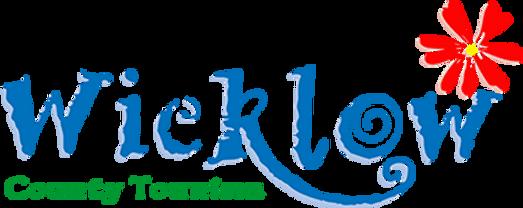 logo-visit-wicklow.png