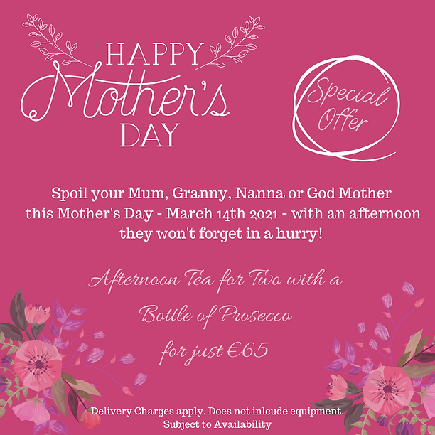 Mothers Day Special Offer - vics.png