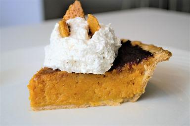 Bourbon and Sweet Potato Pie.jpg