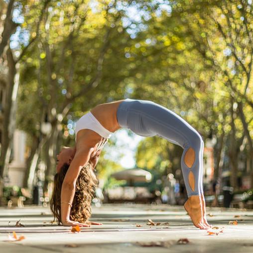191008_Yoga urbano_247_cc_web_square.jpg
