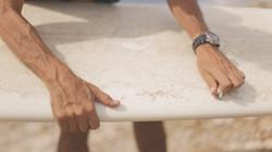 150809Li_AndresJuanjo_Surf_10