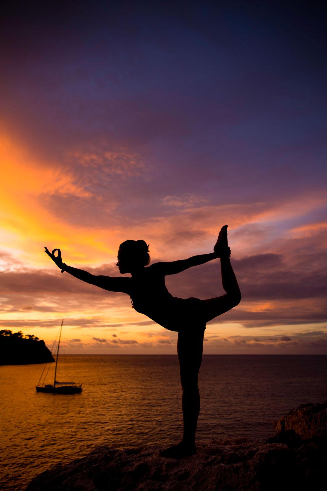 170903_Yoga-Marisol_380_cc-(RGB)_by-Lina-Schuetze_web