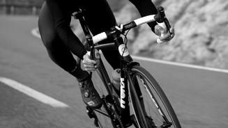 CYCLING & RUNNING