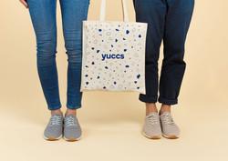 Yuccs