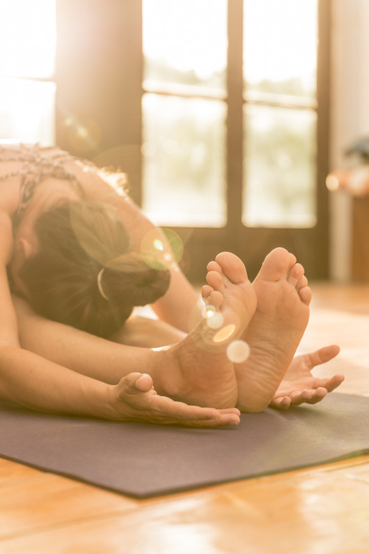 210602_Yoga Marisol_243_cc_web.jpg