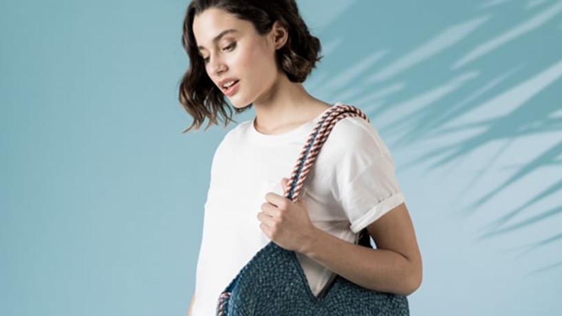 Fashion video für internationale Marken