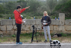 Drone_Inspire_Handbike.JPG
