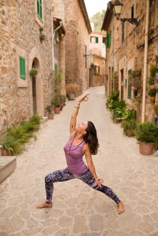 170903_Yoga-Marisol_65_cc-(RGB)_by-Lina-Schuetze_web.jpg