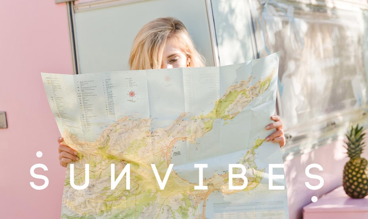 160424_Sunvibes-SS16_0_cc_web_web