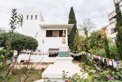 Yogahouse Mallorca