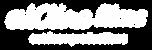 Logo aaf 2021-04.png