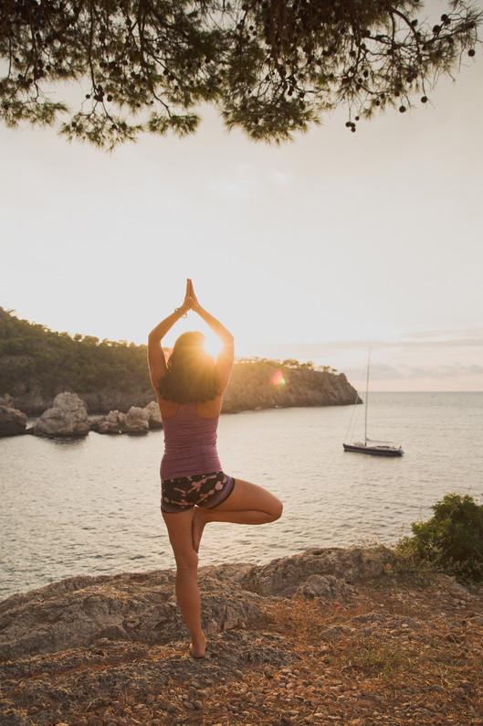 170903_Yoga-Marisol_131_cc-web_web.jpg