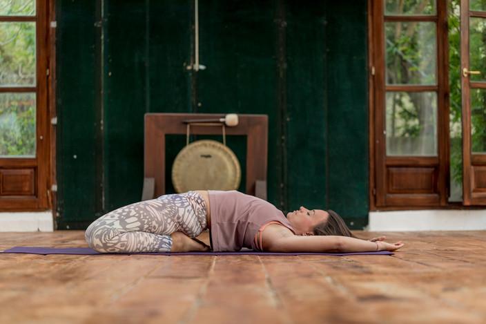 210602_Yoga Marisol_389_cc_web.jpg