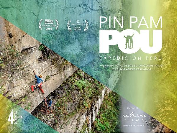 Pin Pan Pou_Thumb 2 laureles.jpg