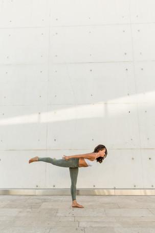 191008_Yoga urbano_463_cc_web.jpg