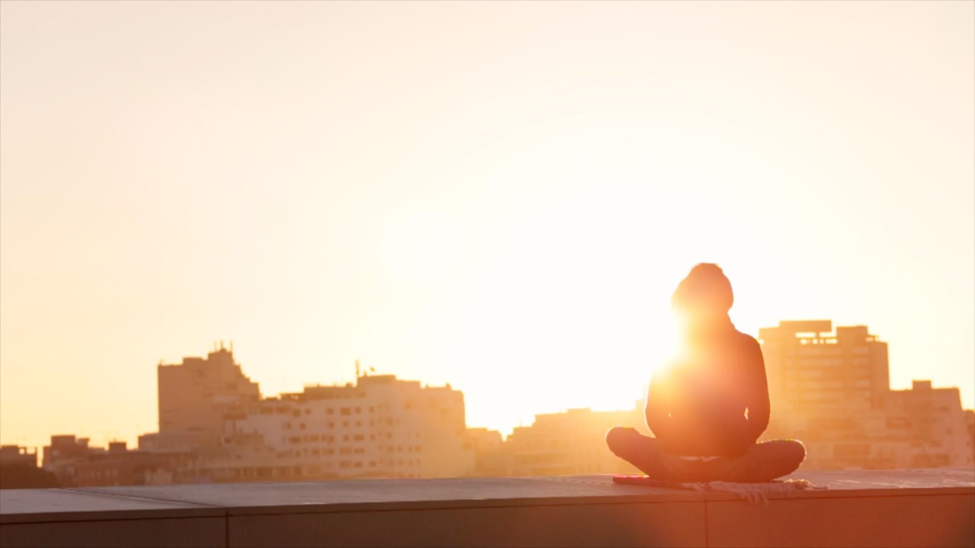 Yoga Malin_2