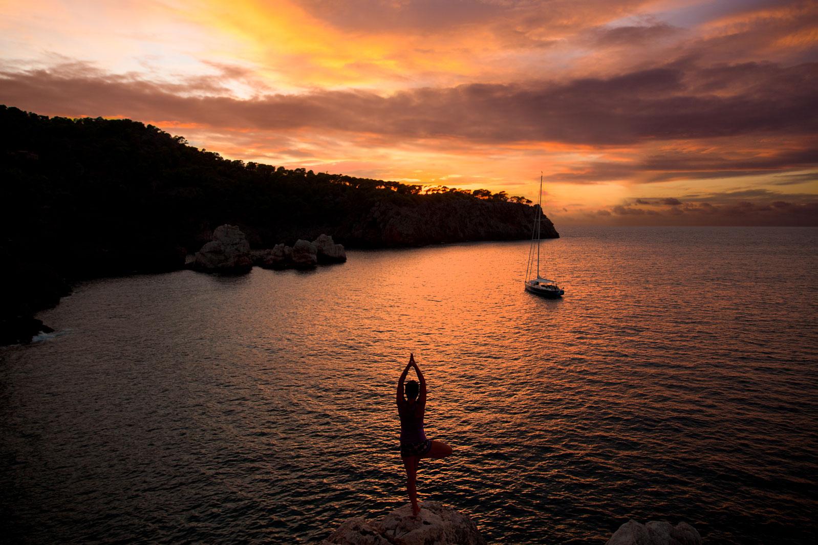 170903_Yoga-Marisol_238_cc-(RGB)_by-Lina-Schuetze_web