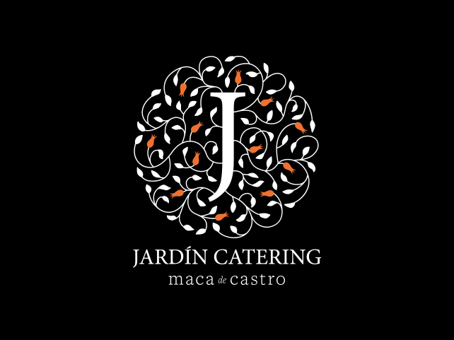 Cliente_logos_jardin