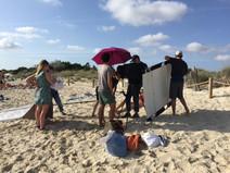 Beach Production.JPG