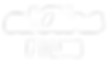 AAF Masterized Logo_2019_web-14.png