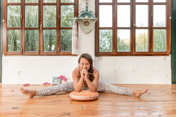 210602_Yoga Marisol_320_cc_web.jpg
