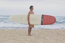 150809Lu_AndresJuanjo_Surf_web07