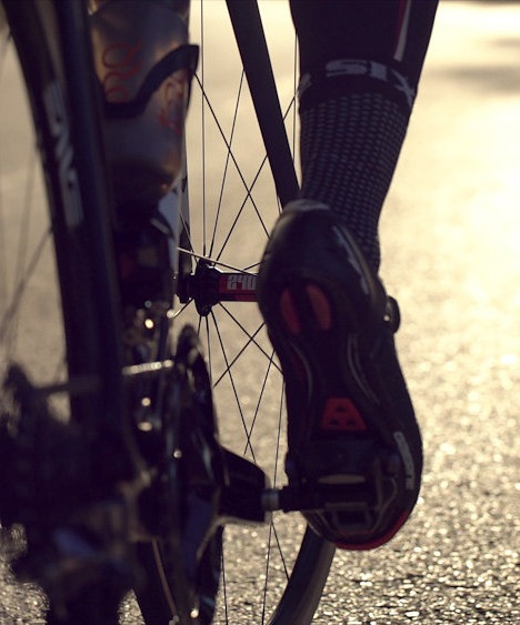 BICIMETRICSbike_1_cc_web_edited